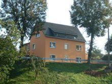 Erneuerung Fassadenputz